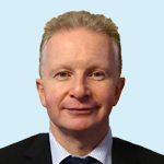 Martin Samuels