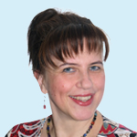 Екатерина Варади