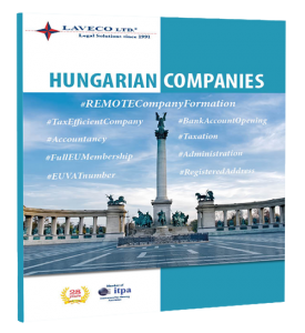 laveco-ebook-company-with-bank-account-in-hungary