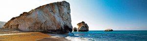 laveco-header-company-registration-cyprus