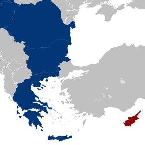 laveco-map-company-registration-cyprus